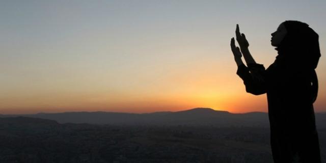 Supaya Doa Kita Terkabulkan Begini Caranya Agar Doa Mustajab