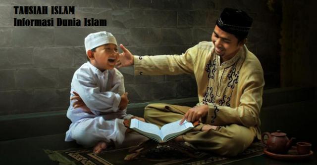 Inilah Manfa'at Membaca Al-Quran Setelah Magrib Dan Subuh