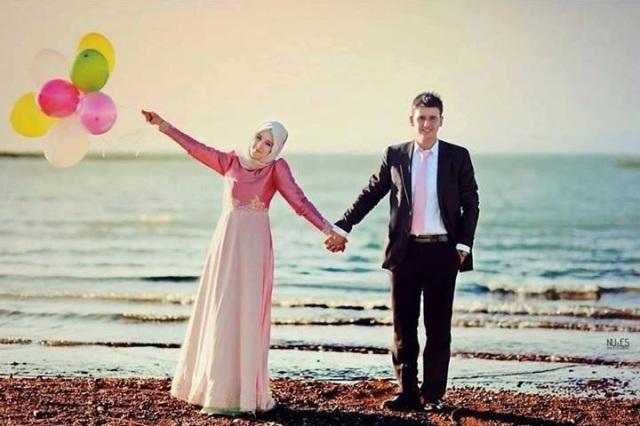 Inilah Perilaku dan Sikap Istri Yang Paling Tidak Disukai Suami, No 5 dan 11 Paling Sering Dilakukan