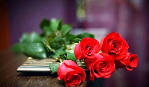 6 Kisah Romantis di Zaman Rasulullah SAW
