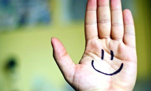 Mengapa Senyum Kepada Sesama Berpahala Sedekah? Begini Penjelasannya