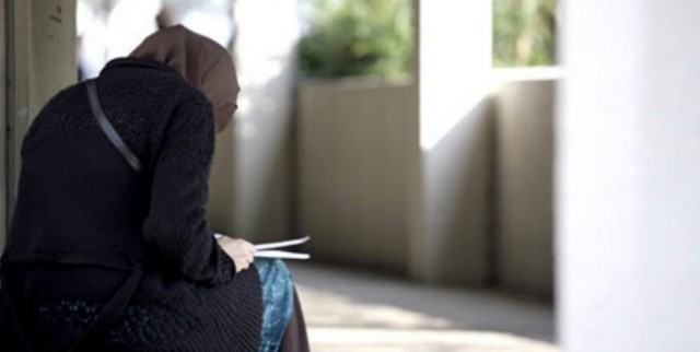 Tak Punya Uang, Mahasiswi Menahan Lapar dengan Baca Quran