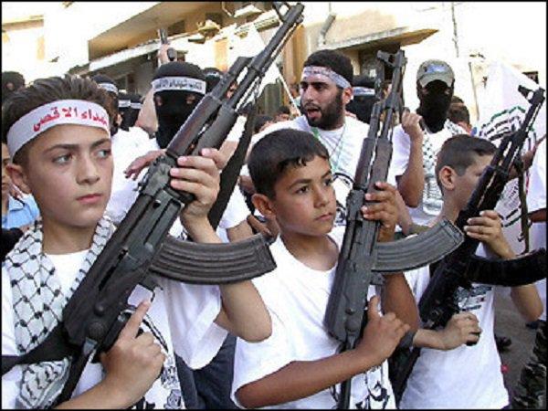 Mengapa Israel Takut dengan Penghafal Al-Quran?