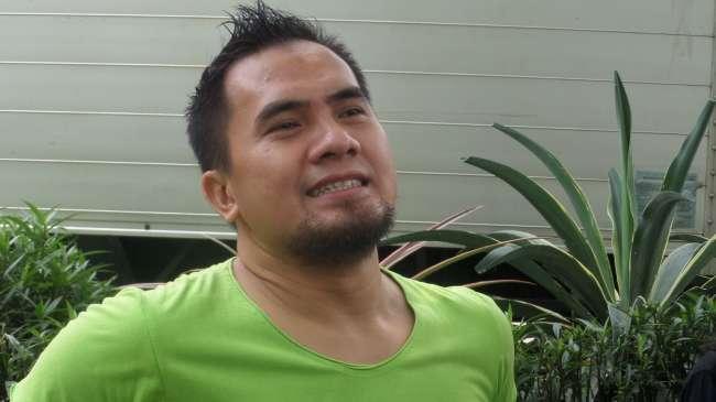 Kapolres: Akhirnya Saipul Jamil Mengaku Telah Mencabuli Lelaki ABG