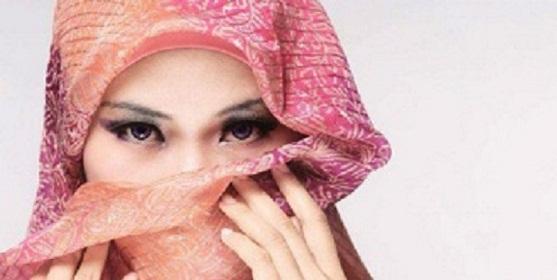 3 hal yang bisa disembunyikan dari suami