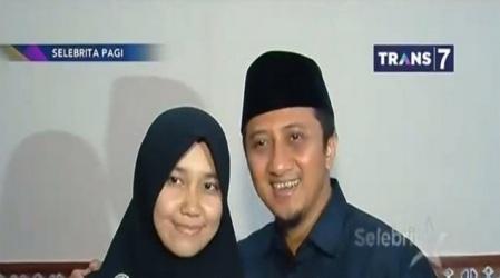 Pilkada DKI Jakarta