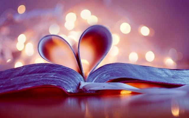 Kisah Seorang Santri yang Membaca al-Quran Dihadapan Allah swt.