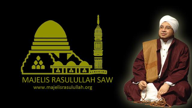 Nasehat Habib Munzir Al-Musawa Dalam Memilih Calon Istri .
